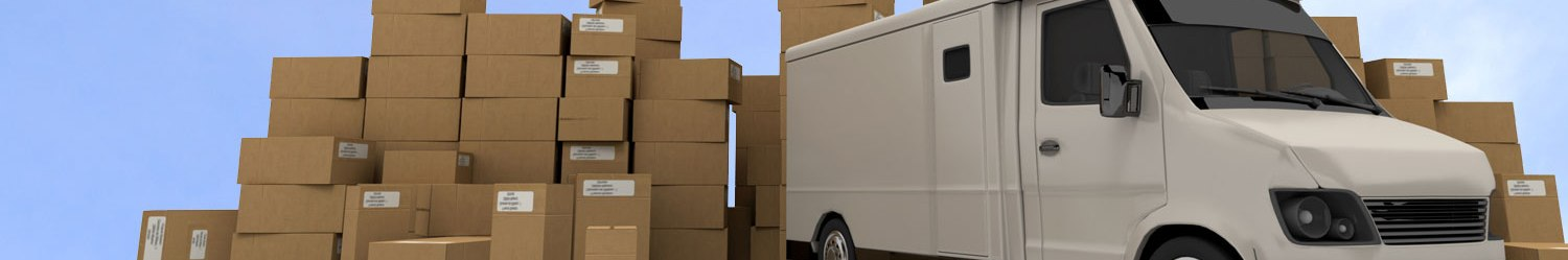 Packers and Movers in Ranchi